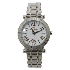 ساعت مچی عقربه ای زنانه کنتس مدل CTS14602A