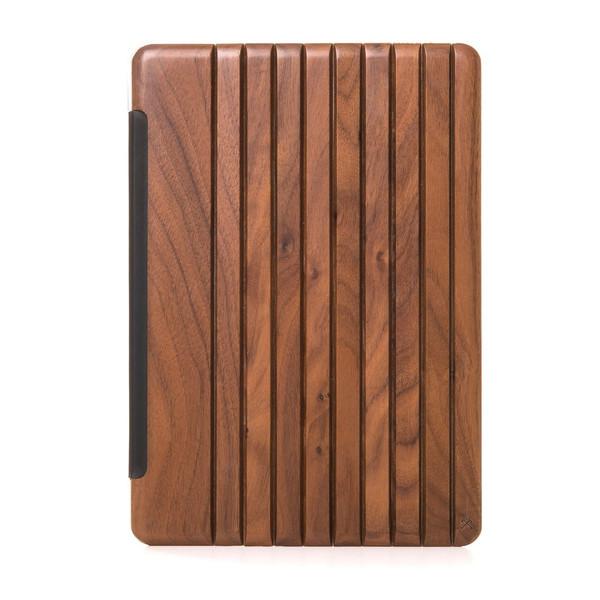 کاور چوبی وودسسوریز مدل Procter مناسب برای آیپد 9.7 اینچی 2017