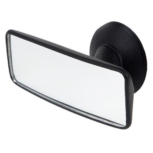 آینه خودرو کودک کلیپاسیف مدل CL510