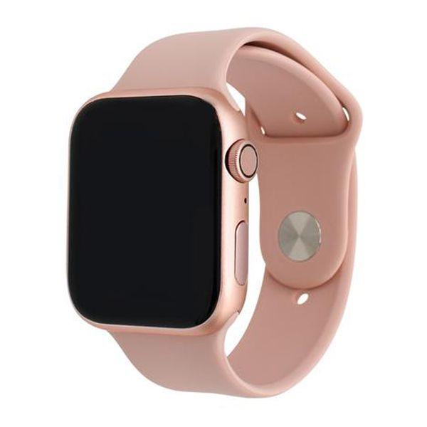ساعت هوشمند مدل i7