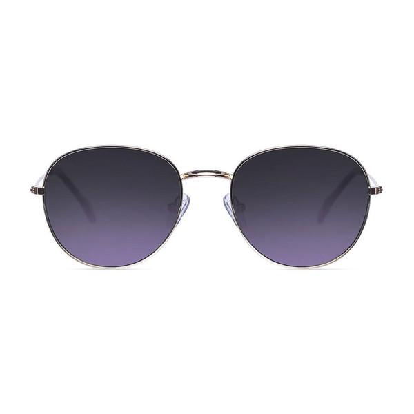 عینک آفتابی ولف نویر Akela
