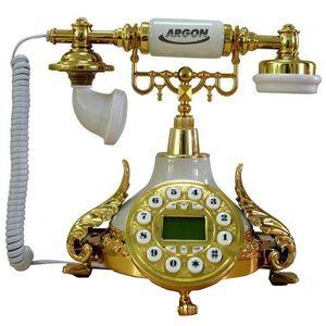 تلفن آرگون آنتیک مدل AR- 205