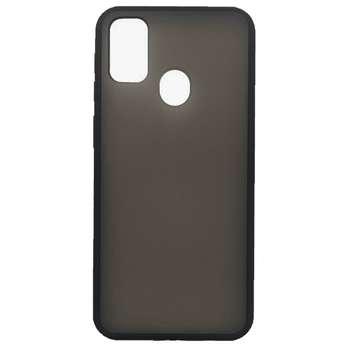 کاور مدل GD-2 مناسب برای گوشی موبایل سامسونگ Galaxy M31