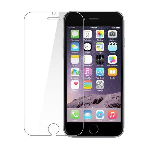 محافظ صفحه نمایش گلس پرو  مدل Premium Tempered  مناسب برای گوشی اپل آیفون 7/8