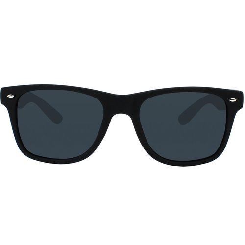 عینک آفتابی مدل Rain Bei2140