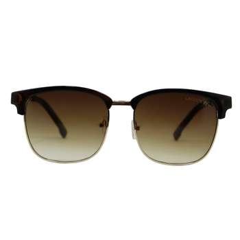 عینک آفتابی مدل CM20