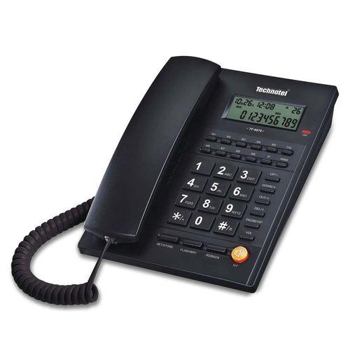 تلفن تکنوتل مدل 6070