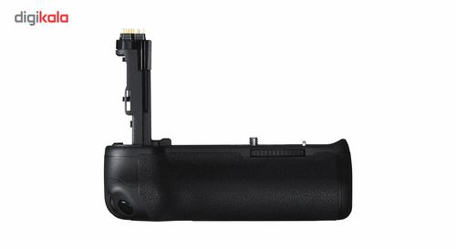گریپ اصلی باتری دوربین کانن مدل BG-E13