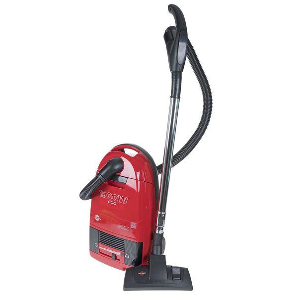 جارو برقی پارس خزر مدل ECO 1900W | Pars Khazar ECO 1900W Vacuum Cleaner