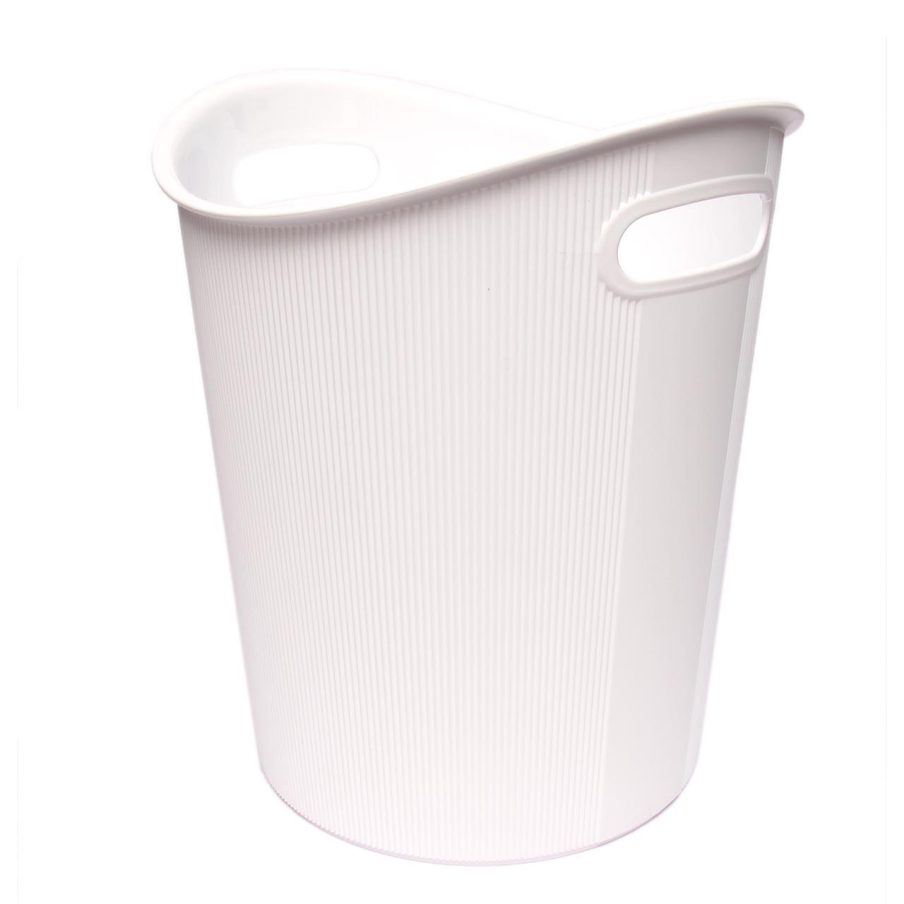 سطل زباله لیمون کد ML21-2