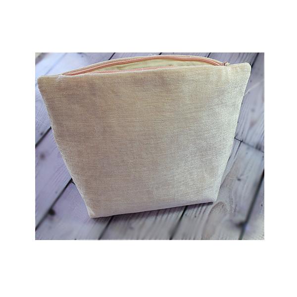 خرید                      کیف دستی کد em06