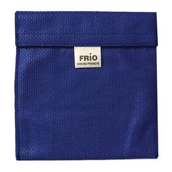 کیف خنک نگهدارنده انسولین فریو مدل Small
