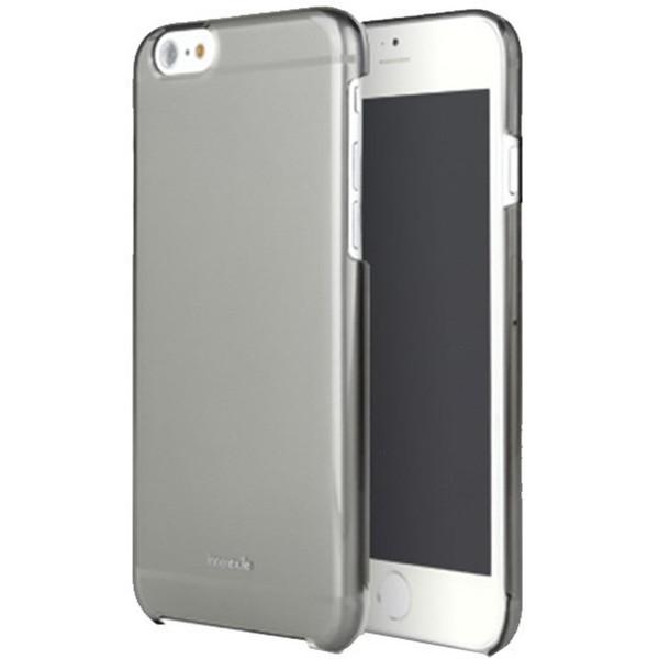 کاور اینرگزایل مدل هایدرا مناسب برای گوشی موبایل آیفون 6 پلاس و 6s پلاس