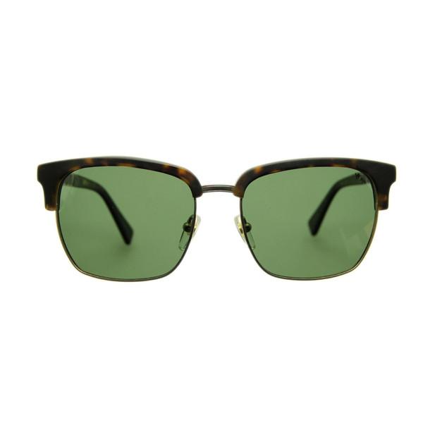 عینک آفتابی وینتی مدل 8866-DE