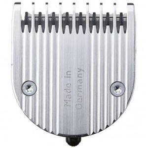 تیغ ماشین اصلاح ارمیلا مدل All In One سایز  0.7 - 3میلی متر