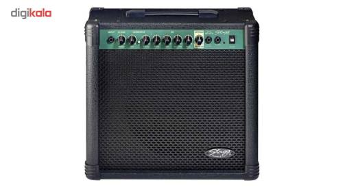 آمپلی فایر گیتار استگ مدل 40 GA R