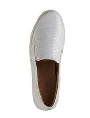 کفش روزمره زنانه صاد کد SM0806 -  - 4