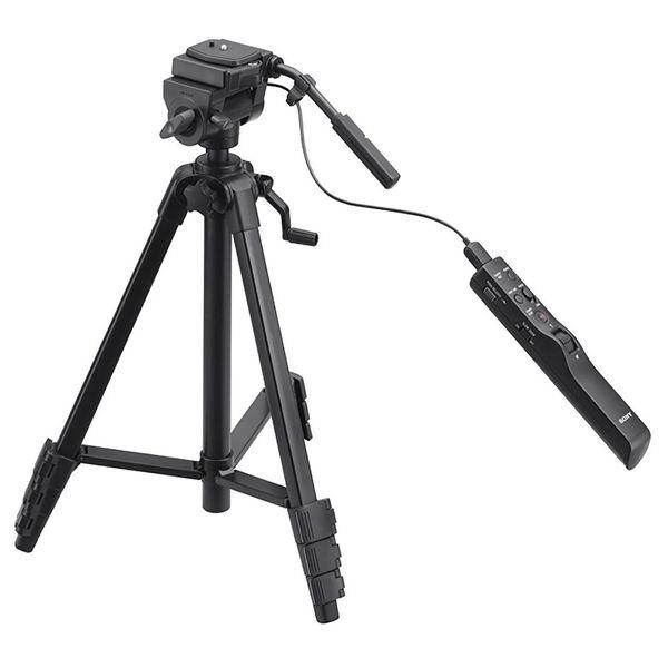 سه پایه دوربین سونی مدل VCT-VPR1