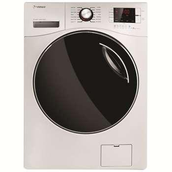 ماشین لباسشویی اسنوا مدل SWD-Octa S ظرفیت 8 کیلوگرم | Snowa SWD-Octa S Washing Machine 8Kg