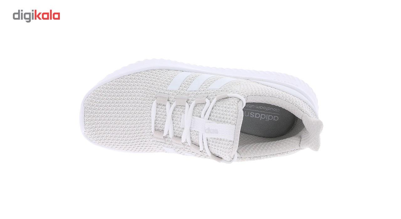 کفش دویدن زنانه آدیداس مدل Ultimate