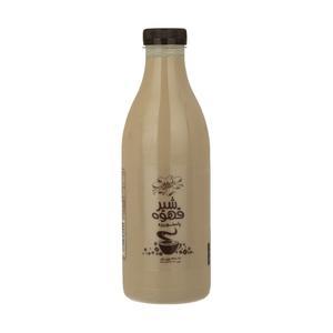 شیر قهوه دامداران - 946 میلی لیتر
