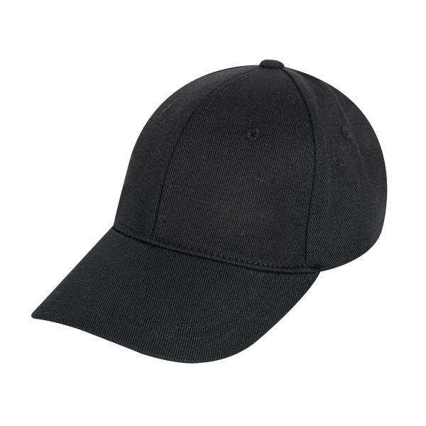 کلاه کپ مردانه مدل 297004BK