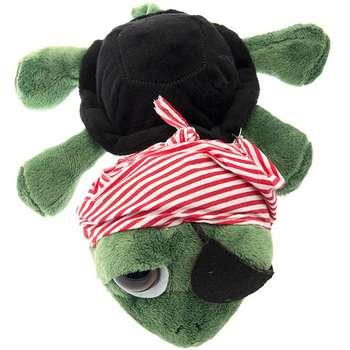 عروسک لاک پشت دزد دریایی Paliz سایز 3