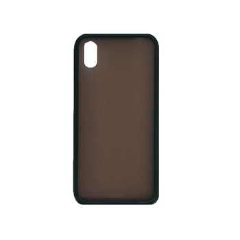 کاور مدل PD01 مناسب برای گوشی موبایل هوآوی Y5 2019