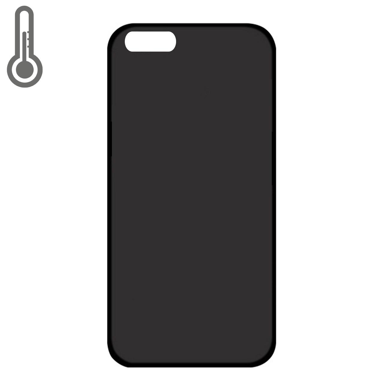 کاور حرارتی مناسب برای موبایل آیفون 7 پلاس