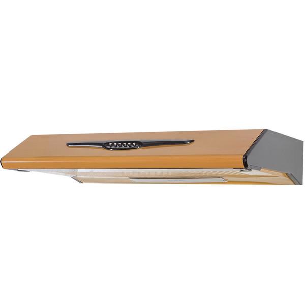 هود زیرکابینتی درسا مدل Nasim سایز 90