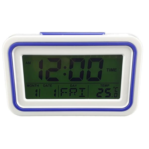 ساعت رومیزی دیجیتال کنکو مدل KK-9901TC
