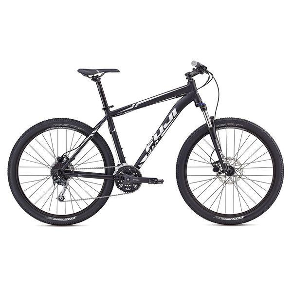 دوچرخه کوهستان فوجی مدل Nevada1.5 سایز 27.5