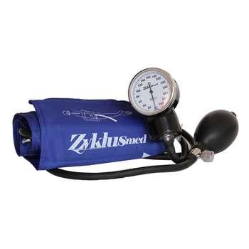 فشارسنج عقربه ای زیکلاس مد مدل HS20A | Zyklusmed HS20A Sphygmomanometer