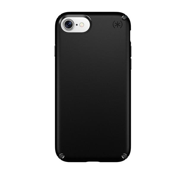 کاور اسپک مدل Presidio  مناسب برای گوشی موبایل آیفون 7 و 8