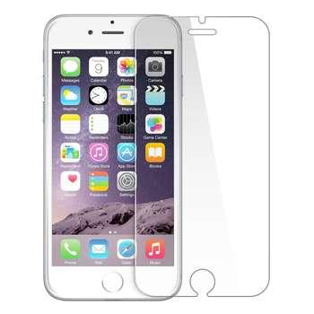 محافظ صفحه نمایش نشکن نانو مناسب برای اپل Iphone 6 Plus