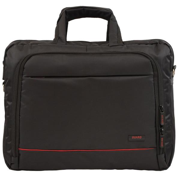 کیف لپ تاپ گارد مدل 108 مناسب برای لپ تاپ 15.6 اینچی