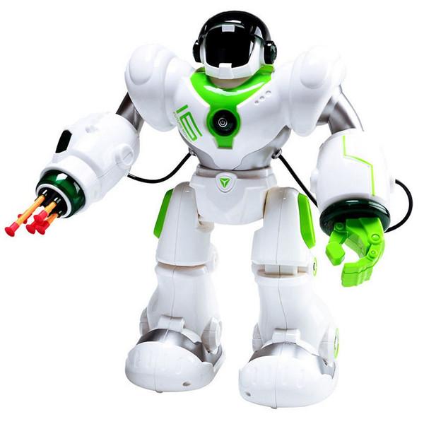 ربات کنترلی Robocop President مدل 5088