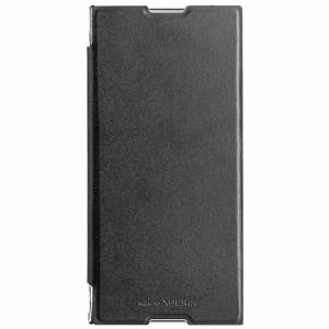کیف کلاسوری راکس فیت مدل Book Case مناسب برای گوشی موبایل سونی Xperia XA1 Ultra