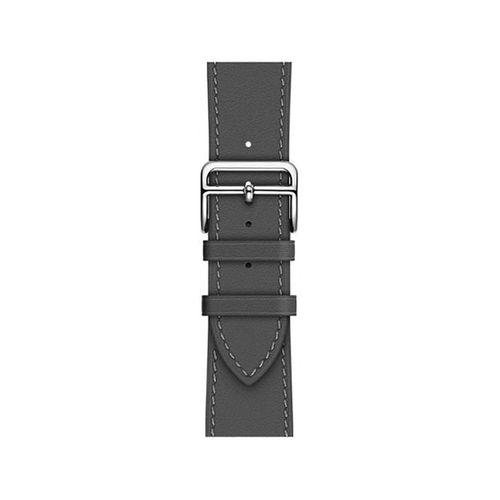 بند چرمی کوتتسی مدل Decorous مناسب برای اپل واچ 38 میلی متری