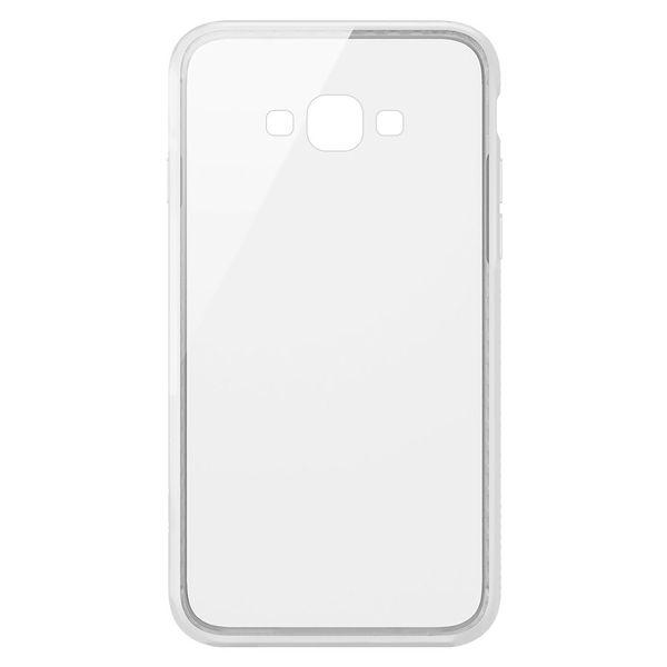 کاور مدل Clear TPU مناسب برای گوشی موبایل سامسونگ S3