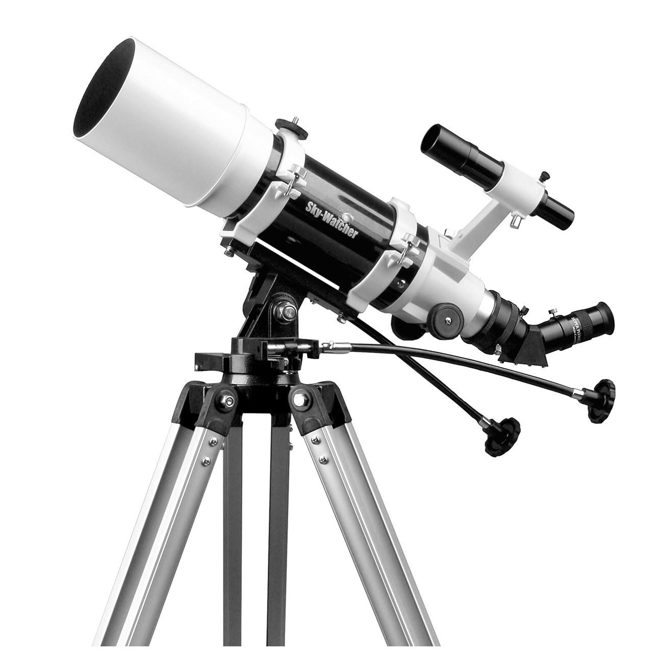 تلسکوپ اسکای واچر مدل BK1025AZ3
