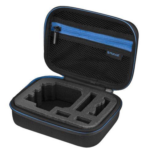 کیف دوربین ضد آب پلوز مدل Carrying مناسب برای دوربین ورزشی گوپرو