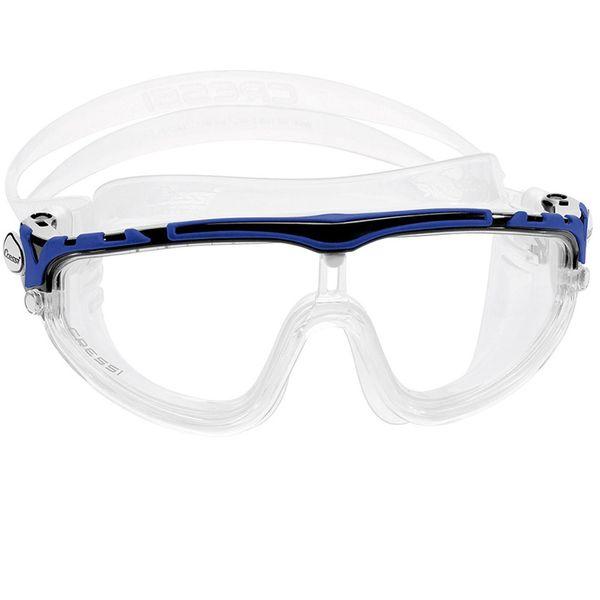 عینک شنای کرسی مدل Skylight DE203320