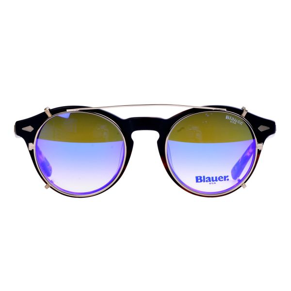 عینک آفتابی بلاور  مدل BL007-04