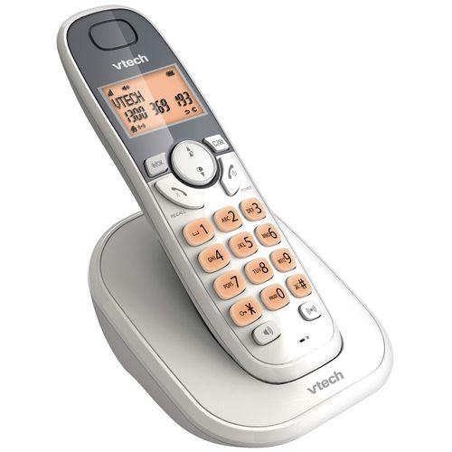 تلفن بی سیم وی تک مدل ES1001