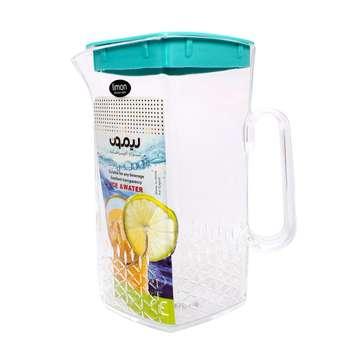 پارچ آب لیمون کد Ml07