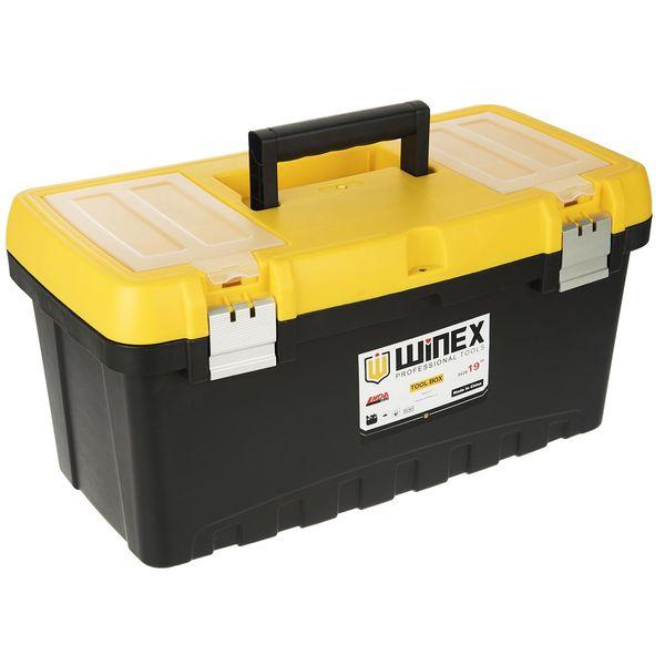 جعبه ابزار وینکس مدل EH2301