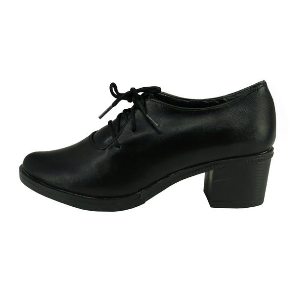 کفشزنانه مدل 321