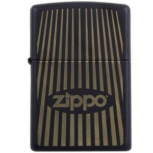 فندک زیپو مدل Zippo کد 29218