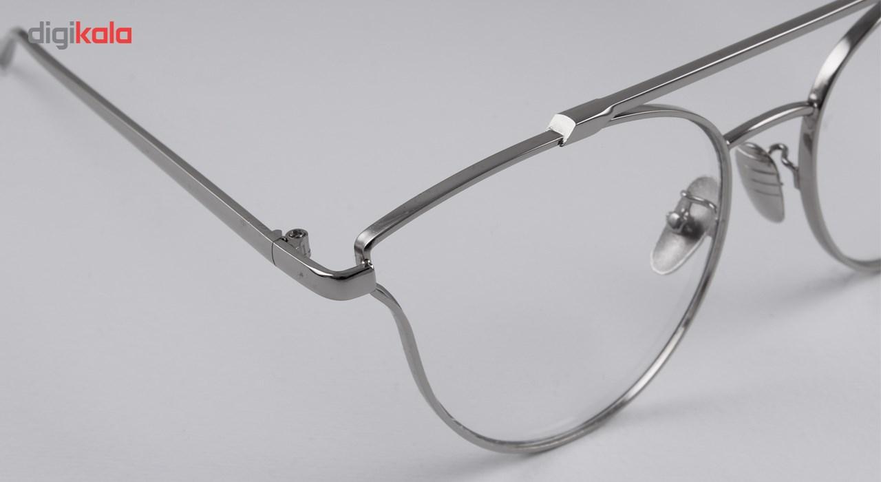 عینک ضد اشعه UV دیتیای مدل 9631 SL